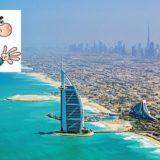 Dubai Tatili